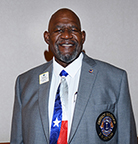 District Governor
