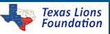 texaslionsfoundation